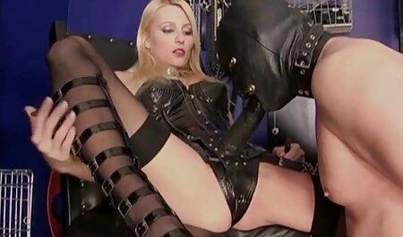 Swinger-Blog.XXX - ¡El propietario de Porn-Sluts.XXX se embarca en intercambio de parejas faking un crucero!