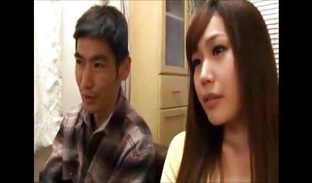 Cámara intercambio de parejas en faking voyeur 2535Sa sSs