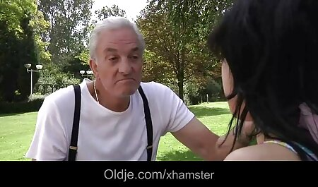 Chicas porn fa kings blancas primero BBC gangbang