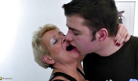 Semental degrada cuck y toma esposa follando en fakings