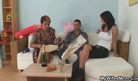 azeri fakings videos completos gratis 2