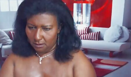 Castigo xvideos en español fakings de Valentina
