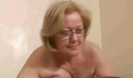 TOUGHLOVEX videos porno gratis fakings Lena Paul y Lily Love conocen al doctor