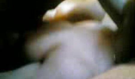 El coño y faking maduritas el culo de puma de Flower Tucci es devastado por BBC