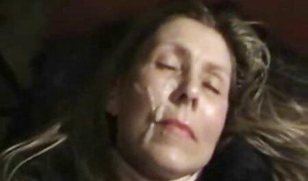 Mellanie Monroe cornudos fakings intercambios cobarde con polla interracial