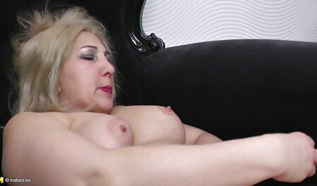 Rammed - fakings ver videos gratis MILF PAWG Richelle Ryan hace twerking en dos pollas grandes