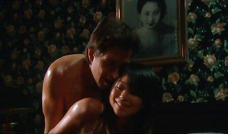 Morena videos de faking porno tetona Raven Bay disfruta del sexo anal duro