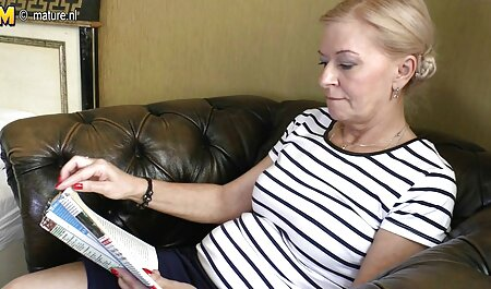 HD Heather Deep trabajar en sitios web da fakings videos completos garganta profunda