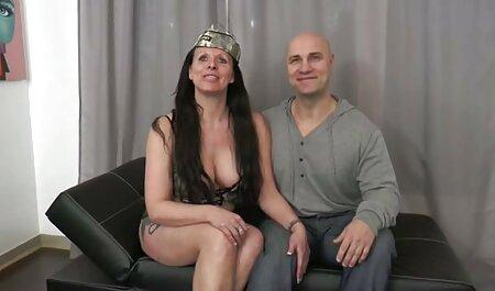 Lesbiana fakings gratis completo rendición 3
