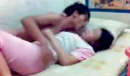 ¡Dulce videos porno fakings gratis mujer!