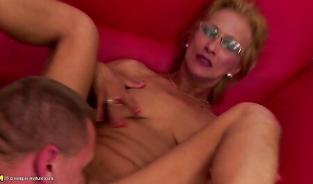 Chica fakings gratis completo webcam
