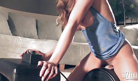 Dido Angel - Creampie videos de faking porno anal desordenado