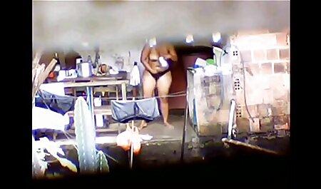 PRIMO PEDIDO AYUDAR A MI ESPOSA A HACER EL DESAYUNO (TODAVÍA ESTÁ videos porno de faking gratis CALIENTE)