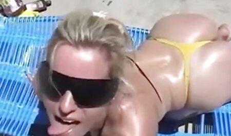 Esposa puta cornudo con toro bbc contratado en una habitación de videos gratis de fakings hotel