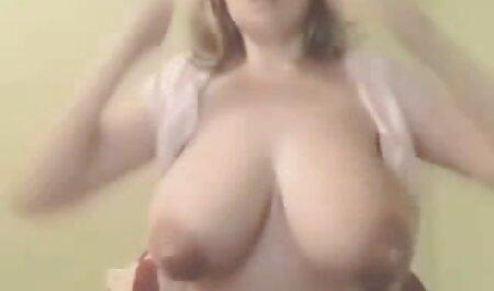 Sara Saijyo masturbándose en la fiesta - Más en videos porno fakings gratis caribbeancom