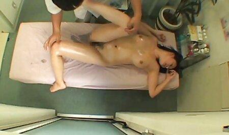 webcamer lesbos videos porno fakings gratis