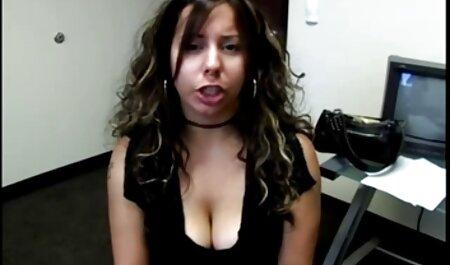 fabienne videos de faking porno