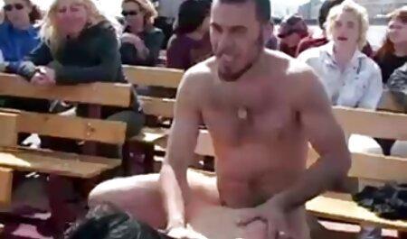 Gran clítoris ver porno gratis faking