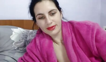 Chica joven traga y rebota en una polla porn fa kings gorda como una profesional