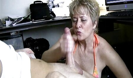 Nena pálida con follando en fakings bonitas tetas se masturba