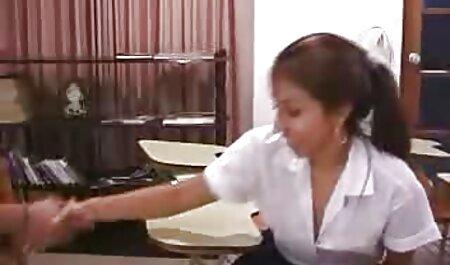 jóvenes lesbianas yoga amor - xvideos en español fakings katy & nata