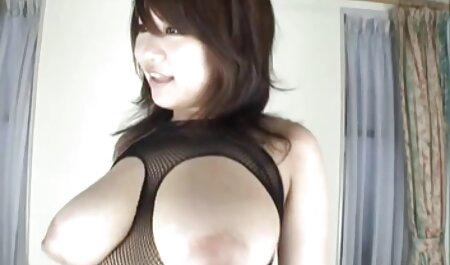 Consolador anal en los adolescentes muy, muy bonito faking tv porno culo caliente