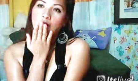 Follando a mi novia puta universitaria videos completos fakings en cámara oculta