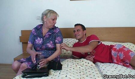 Mi esclavo y pornoespañol fakings escabel
