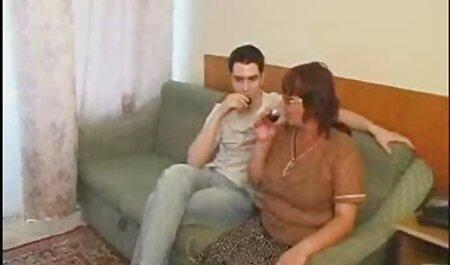 Spargeltarzan fickt 90kg fakings videos completos gratis Mama