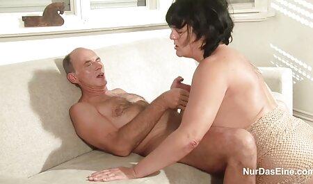 Doble videos faking completos penetracion