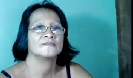 Dulce Fanny de fakings videos gratis completos colombia en webcam