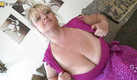 Golpeando Bellezas Buttsex Nympho Leilani Vega faking porno gratis