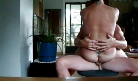 Trasgredire: fakings español gratis película erótica con Yuliya Mayarchuk