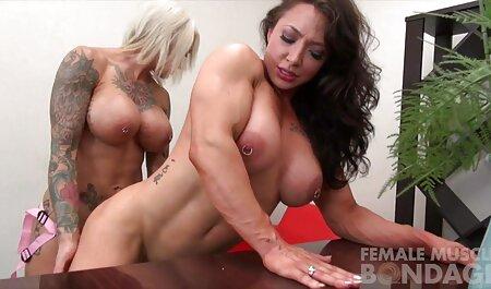 Alissa consigue un videos pornos de fakings alquiler gratis