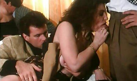 Bbw Sexo en grupo fakings videos completos gratis