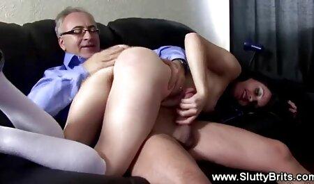 GlossyMiss04 videos porno de faking gratis