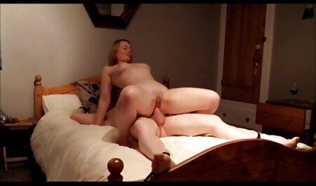Bestie duerme y se folla a mi papá T1: E12- Vanessa Cage ver porno gratis faking