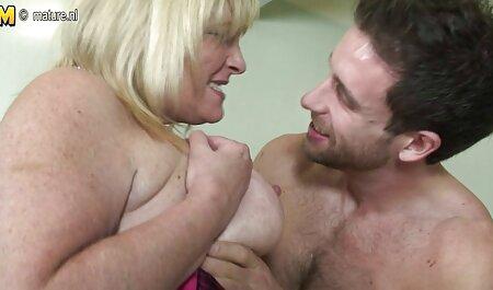 Sexy Bowsette follando con una gran polla xvideos en español fakings compilación