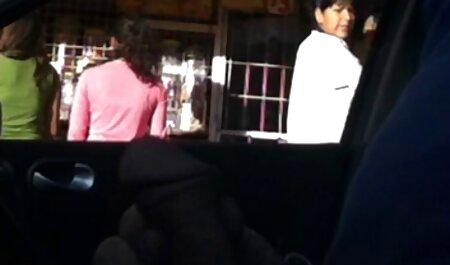 LETSDOEIT - Embestida de culo y humillación para españolas faking una pequeña tailandesa