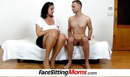 lesbianas dos milfs caliente videos porno faking