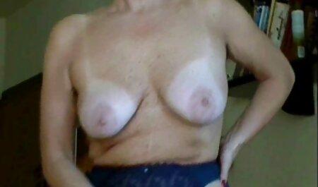 Comer una puta como faking porno gratis postre