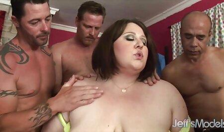Chica joven provocativa divertida al aire ver videos completos de fakings libre